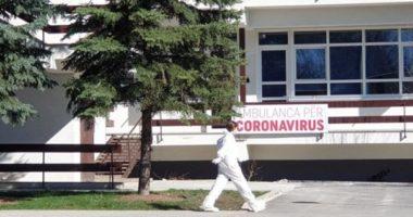 Konfirmohen 27 raste të reja me koronavirus në Kosovë