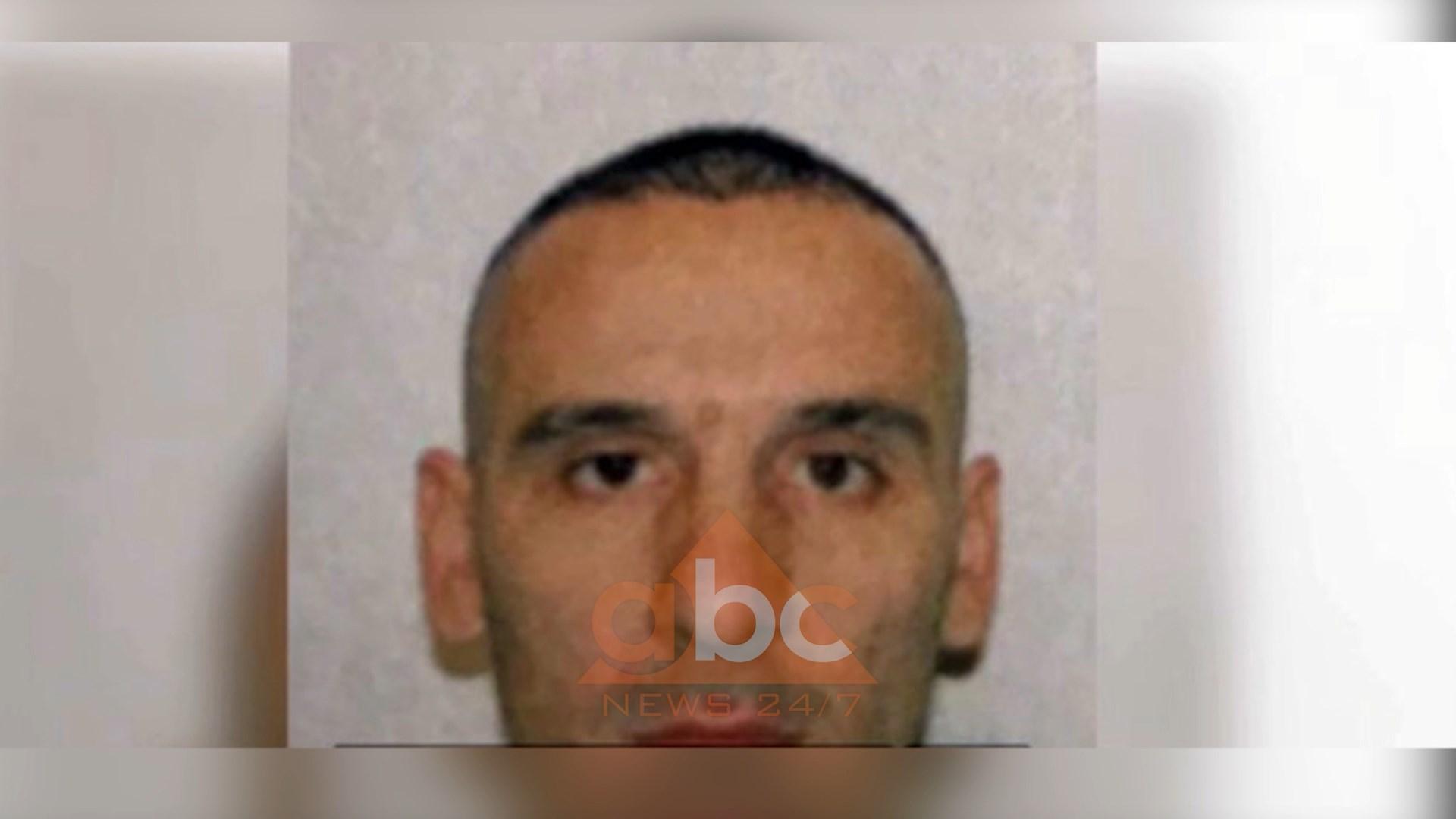 Gjykata e Shkodrës liron nga burgu Behar Bajrin