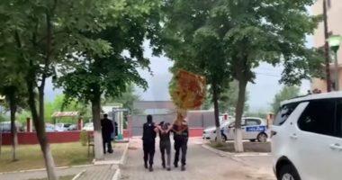Prokuroria shpall moskompetencën për aksionin anti-drogë në Kukës, dosja kalon në SPAK