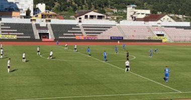 VIDEO/ Rikthehet futbolli dhe golat, zhbllokohen dy ndeshje të Superiores