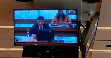 Lajçak: Rinisja e dialogut Prishtinë-Beograd, ka mbështetjen e të 27 shteteve anëtare të BE-së