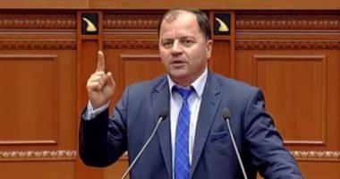 Lefter Maliqi: Mos i hapni dyert policëve pa ID, kriminelë me uniformë po vrasin dhe grabisin