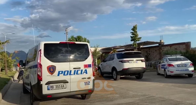 Sherre te vjetra mes fiseve, 29-vjeçari në Lezhë u qëllua nga një makinë