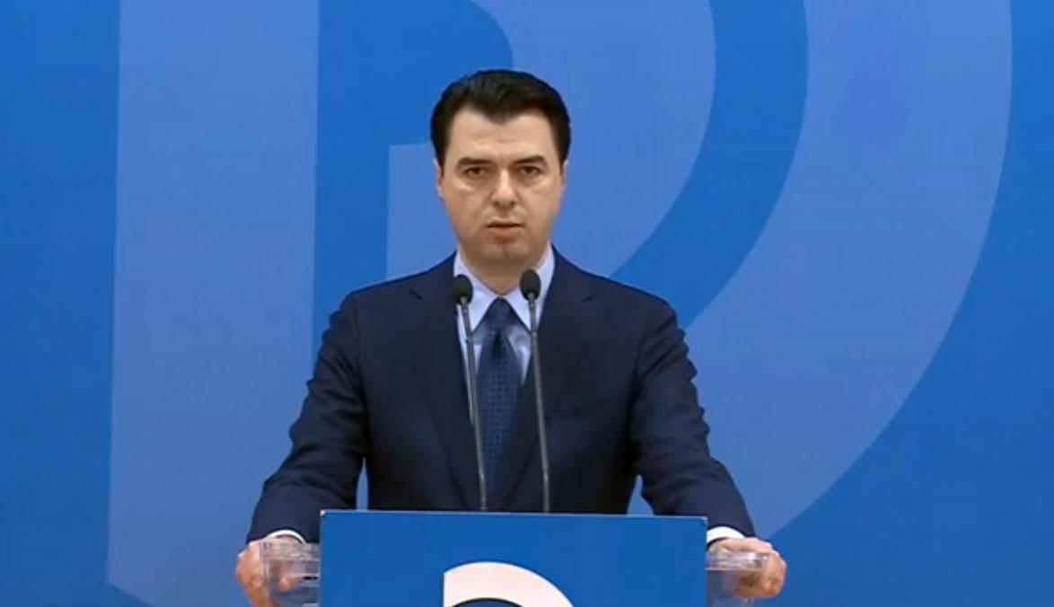 Basha: Rama shkatërroi ekonominë dhe varfëroi shqiptarët gjatë pandemisë