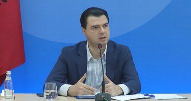 Basha: Kandidatët për deputetë dhe kryetarë bashkie i zgjedh anëtarësia