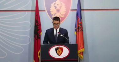 Vettingu në Polici, KJV konfirmon në detyrë Drejtorin e Krimit Financiar, Lutfi Minxhozi