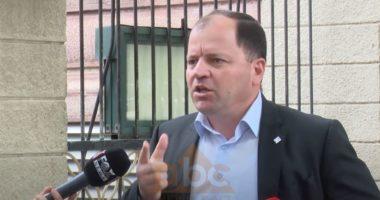 Maliqi: Maxhoranca nuk e njeh votën e lirë, duhet revoltë popullore