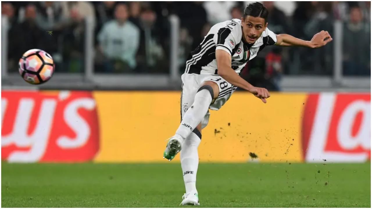 Po shkëlqen me Udinesen, Milan kërkon me ngulm mesfushorin