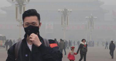 Rikthehet ndotja e ajrit në Kinë. Shkencëtarët: Është radha e Evropës