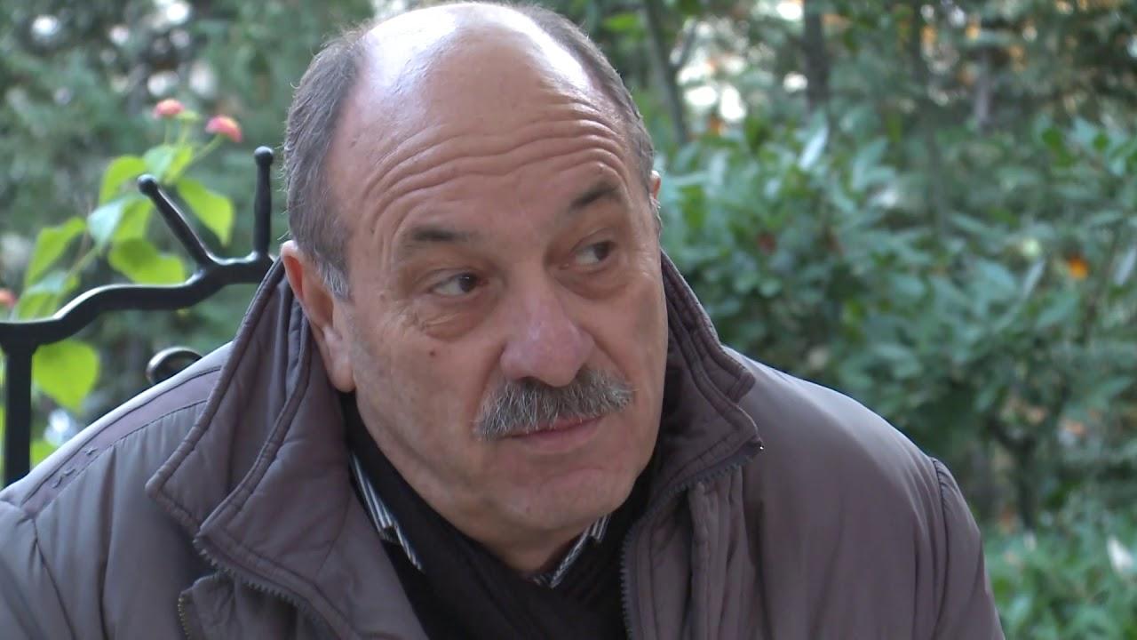 Edmond Budina: Nuk kam simptoma të Covid-19! Rama të tregojë ku e mori lajmin