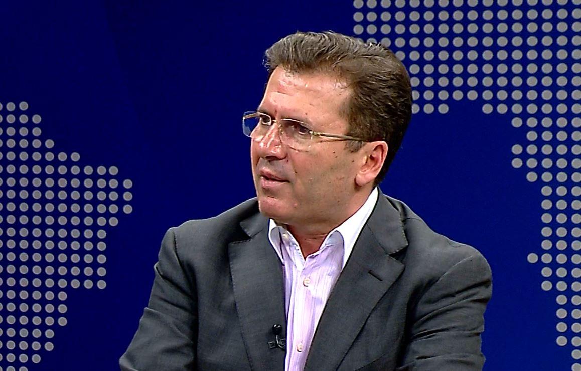 """Mediu në """"ABC News"""": Opozita e bashkuar, shansi i vetëm për të fituar përballë këtij regjimi"""
