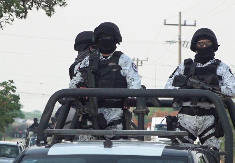 Sulm makabër në Meksikë, 15 persona digjen të gjallë