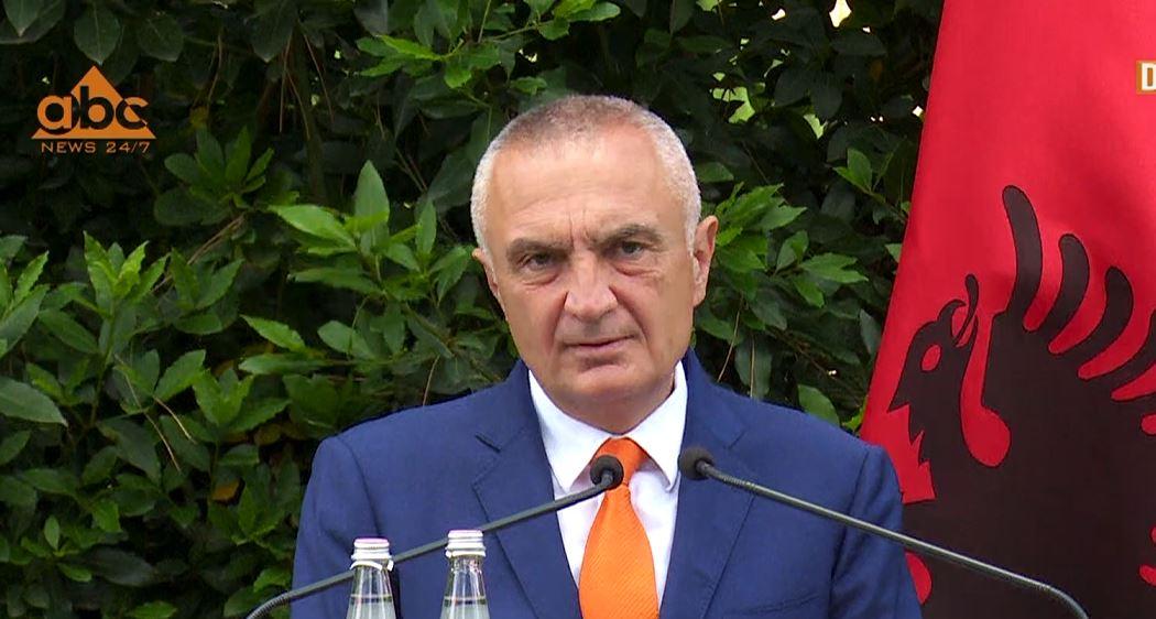 Meta nxjerr videon nga eksodi i shqiptarëve: Koha të kthehen dhe të marrin në zotërim vendin