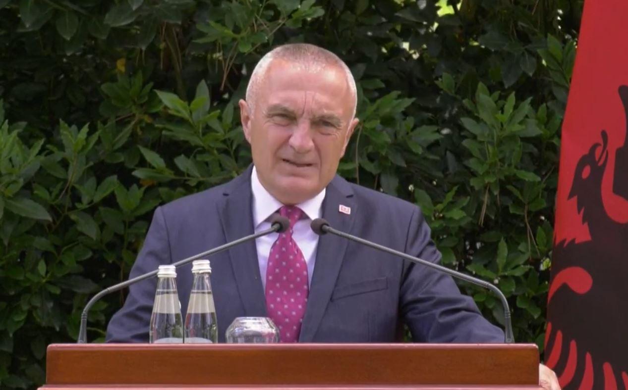 Meta për çështjen e dekreteve të rrëzuara nga Parlamenti: Kuvendi nuk ishte bashkëpunues