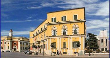 Detyrimet e prapambetura arrijnë 53 milionë euro, institucionet me borxhet më të mëdha