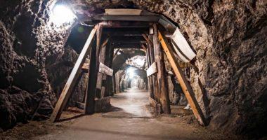 Shembja në minierën e Artanës, zbulohet identiteti i dy punonjësve që humbën jetën