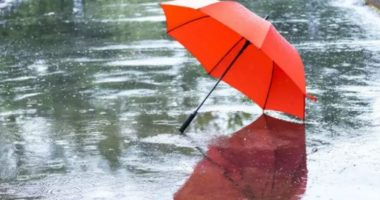 Mos dilni pa çadër, moti ka surpriza gjatë mesditës në këto zona
