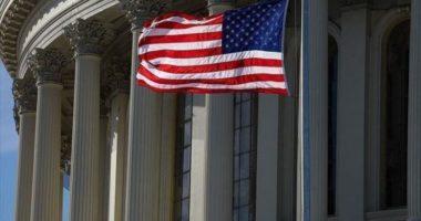 SHBA zhbllokon fondet për Kosovën pas heqjes së reciprocitetit ndaj Serbisë