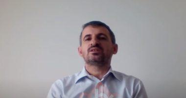 Ehat Myftaraj: Qytetaret në Kosovë nuk do të lejojnë më qeverisje si në të kaluarën!