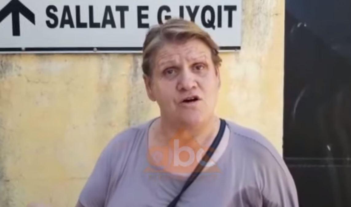 Arrestimi për vrasjen e biznesmenëve në Laç, nëna e Xhepajt flet në ABC News: Djali i pafajshëm
