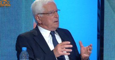 Ceka: Diplomatët marrin në Shqipëri rroga të mira dhe na paraqesin si fuçi baruti