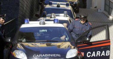 Sekuestrohet drogë me vlerë mbi 300 mijë euro, pranga 23 persona mes tyre shqiptarë