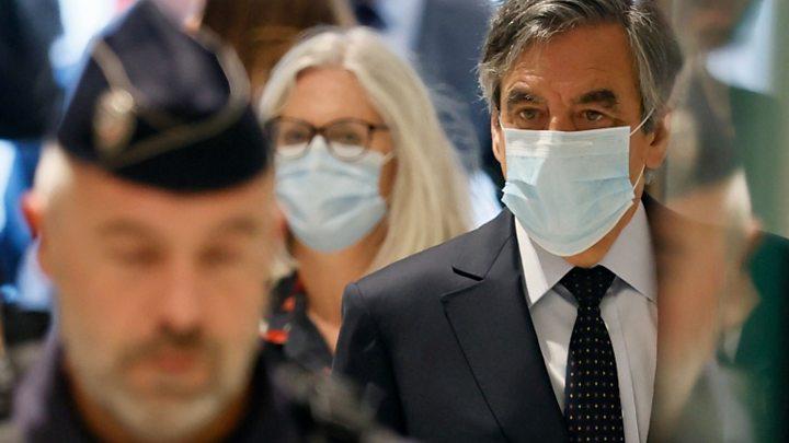 I dha gruas 1 mln dollarë nga buxheti, dënohet ish-kryeministri francez