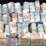 Toka, çanta me para dhe makina: SPAK kërkon sekuestrimin e pronave të familjes së njohur nga Lezha
