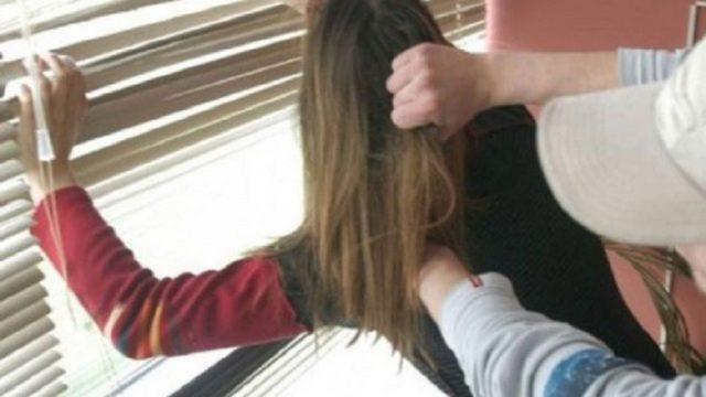 Përdhunuan në grup 13-vjeçaren në Kavajë, Apeli jep dënim të lehtësuar për 7 të rinjtë