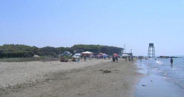 Gjendet i mbytur një 37-vjeçar në plazhin e Durrësit