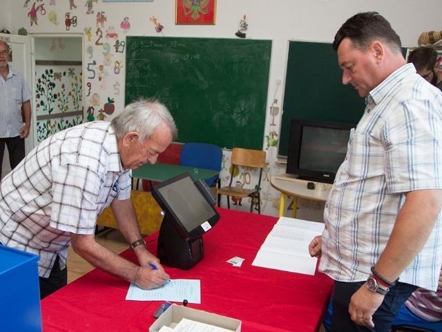 Mali i Zi zhvillohen zgjedhje parlamentare dhe lokale më 30 gusht