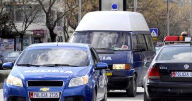 Zbulohen predha në Shkodër, priten specialistët për asgjesimin e tyre