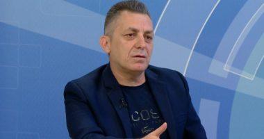 """""""Zgjedhorja"""", gazetari: Shqipëria ndodhet përballë një plage civile"""