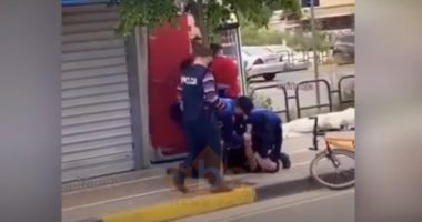 Prokuroria nis hetimin për dhunimin e të riut në Tiranë, kërkohet pezullimi i policit