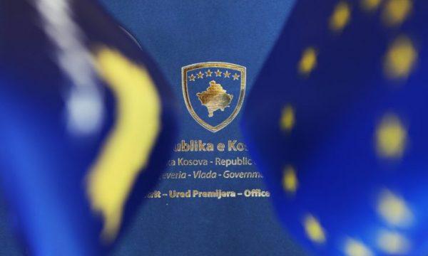 Hoti kryeministër, reagon BE: Duam të shohim avancim të Kosovës në rrugën drejt Unionit