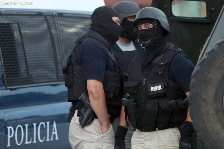 EMRI/ Bënte thirrje për vrasjen e hebrenjve në rrjetet sociale, arrestohet 39-vjeçari