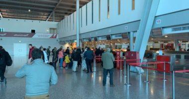 Në këtë datë do të nisin fluturimet nga Tirana drejt Vienës