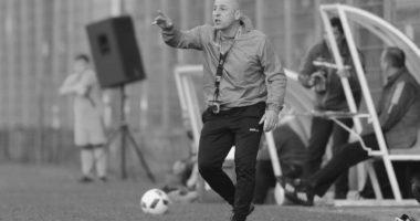Aneurizmi e mposht, ndahet nga jeta ish-futbollisti polak