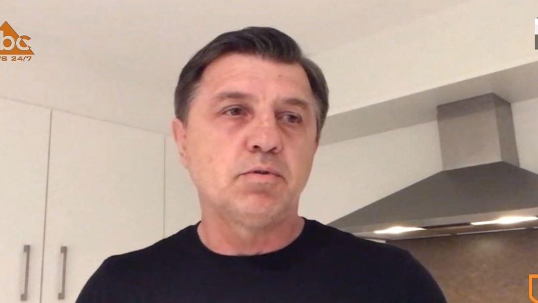 Vata: Njerëz mediokër te Vllaznia, edhe Tirana do të ketë probleme