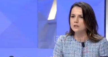 """""""Bie qeveria kujdestare"""", Hajdari: Ku ndahen PS dhe PD, ambasadorët s'tolerojnë deklarata politike"""