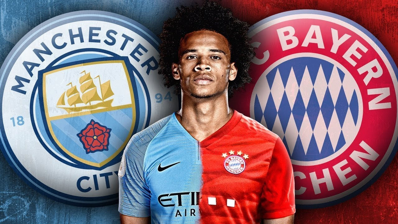 Sane goditja e madhe e Bayern, zbulohen detajet e marrëveshjes