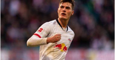 VIDEO/ Rexhbecaj protagonist për Koln, tjetër gol i Schick për Leipzig