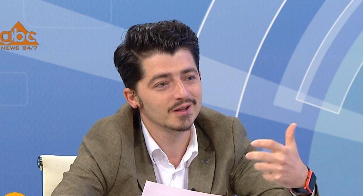Specialisti i Shëndetit Publik: Shqipëria në vendin e 88-të për sigurinë rreth Covid-19