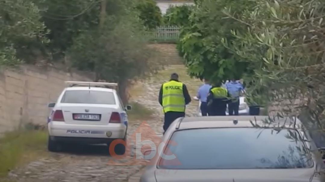 Sherri me thika mes dy familjeve në Berat, arrestohet 52 vjeçari, procedohen tre të tjerë