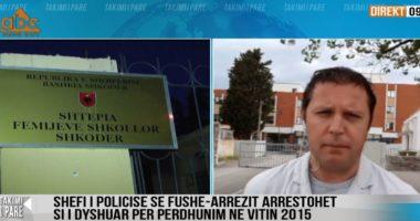U përdhunua në Jetimore pastaj edhe nga shefi i policisë: Rrugëtimi tronditës i të miturës