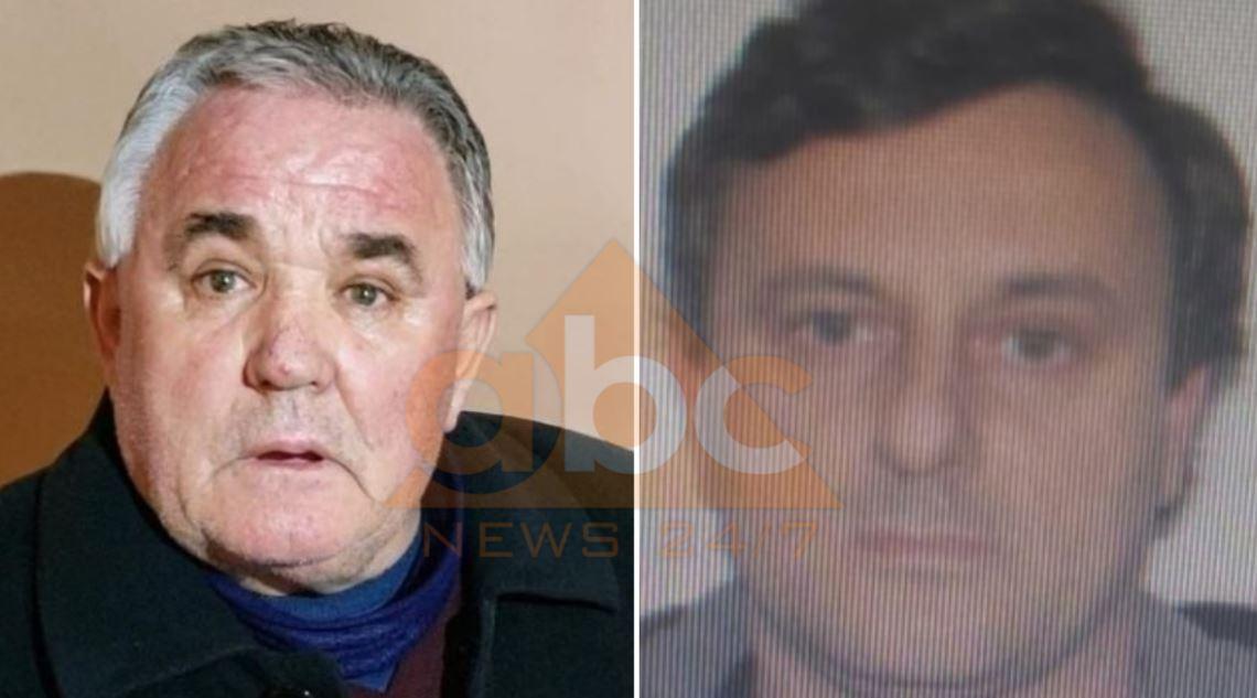 """U shoqërua me forcë në SPAK për çështjen """"Prenga"""", Shullani: Më pyetën ku është kufoma"""