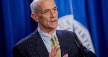 Ish-Sekretari amerikan i Sigurisë: Rreziku më i madh për SHBA-në, ekstremistët e brendshëm!