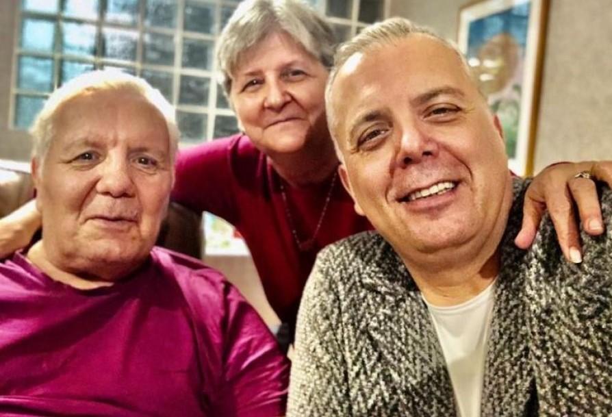 Vuante nga një sëmundje e rëndë, ndërron jetë babai i gazetarit Sokol Balla