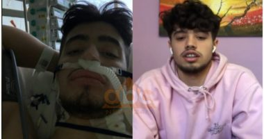 """""""Pacienti zero"""" në Itali një shqiptar? Futbollisti që ia doli të shërohej rrëfen historinë në """"ABC News"""""""