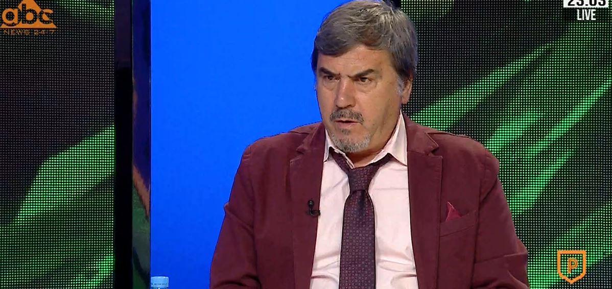Starova: Fitore e merituar e Laçit, Lushkja-Deliu i kanë zili të gjithë